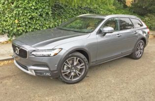 Volvo-V90-T6-Cross-Country-LSF