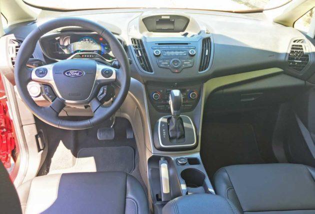 Ford-C-Max-Hybrid-Dsh