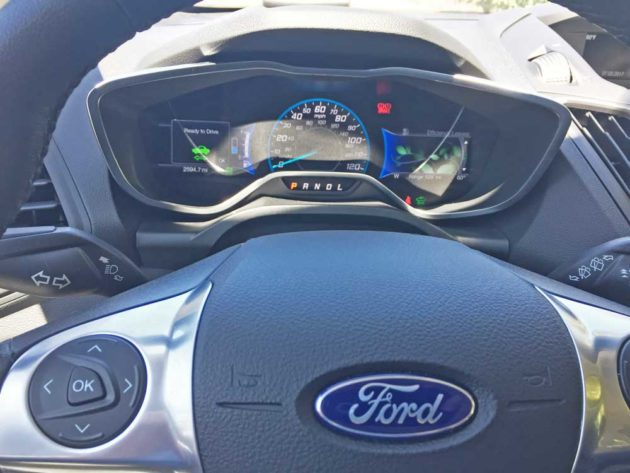 Ford-C-Max-Hybrid-Engy-GGe