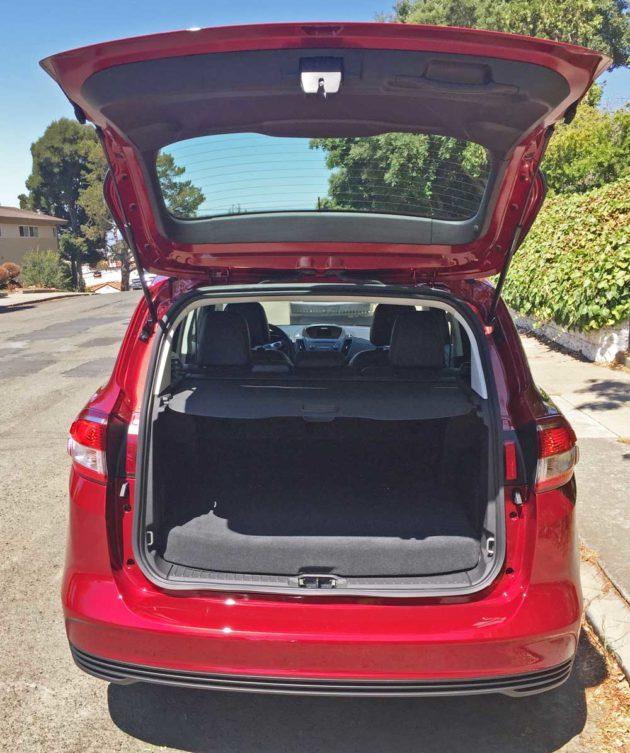 Ford-C-Max-Hybrid-Gte