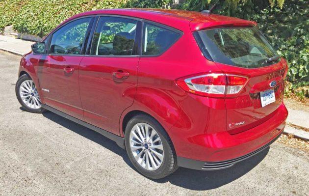 Ford-C-Max-Hybrid-LSR
