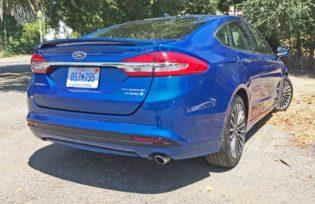 Ford-Fusion-Hybrid-RSR