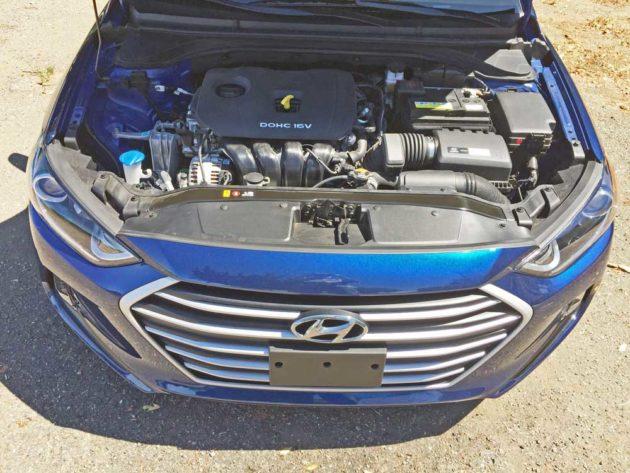 Hyundai-Elantra-Eco-Eng