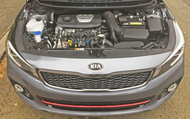 Kia-Forte5-SX-Eng