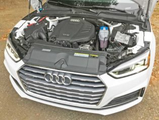 Audi-A5-Coupe-Eng