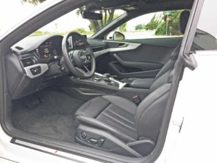 Audi-A5-Coupe-Int
