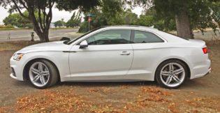 Audi-A5-Coupe-LSD