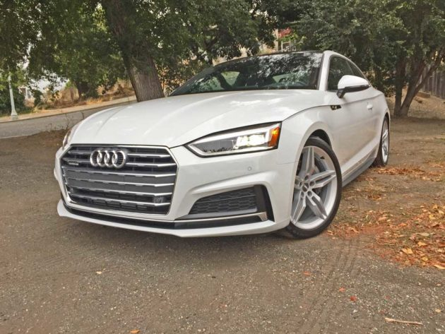 Audi-A5-Coupe-LSF