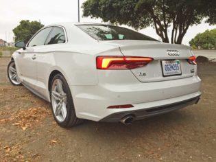 Audi-A5-Coupe-LSR
