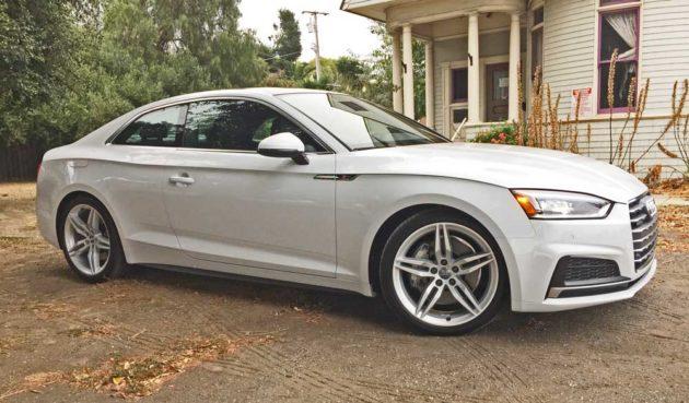 Audi-A5-Coupe-RSD