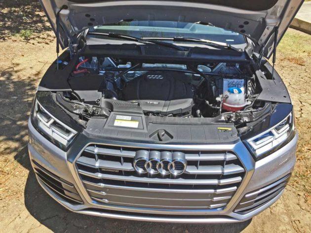 Audi-Q5-Eng