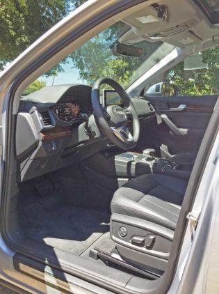 Audi-Q5-Int