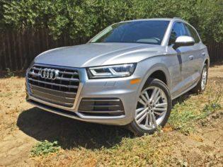 Audi-Q5-LSF1