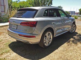 Audi-Q5-RSR