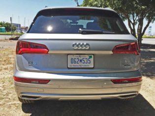 Audi-Q5-Tail