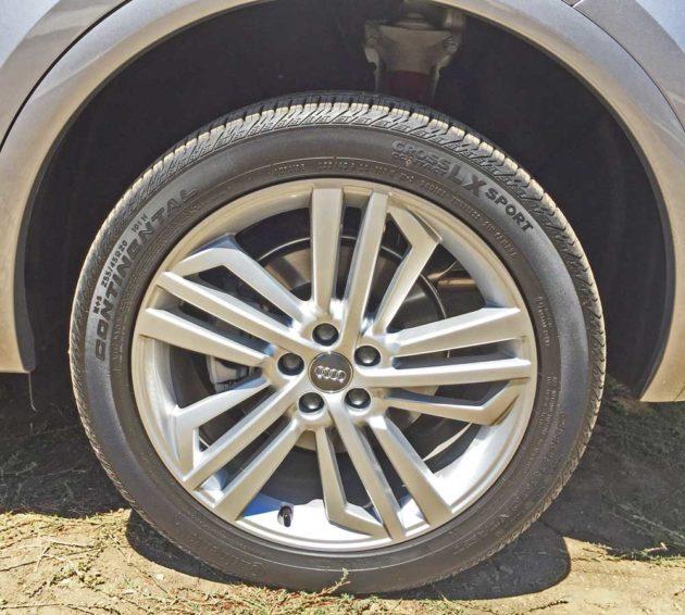 Audi-Q5-Whl