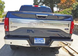 Ford-F-150-King-Ranch-Tail
