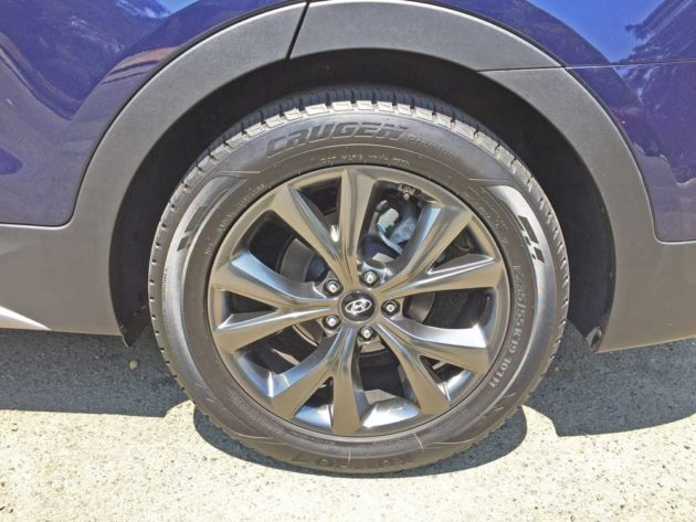 Hyundai-Santa-Fe-Sport-Whl