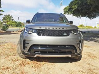 LR-Disco-HSE-Lux-Nose