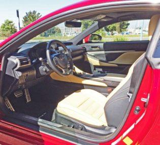 Lexus-RC-350-F-Sport-Int
