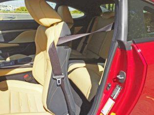 Lexus-RC-350-F-Sport-RInt