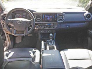 Toyota-Tacoma-TRD-Pro-Dsh