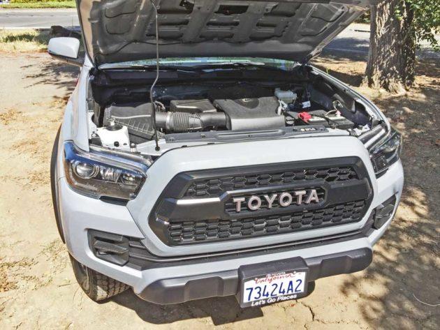 Toyota-Tacoma-TRD-Pro-Eng