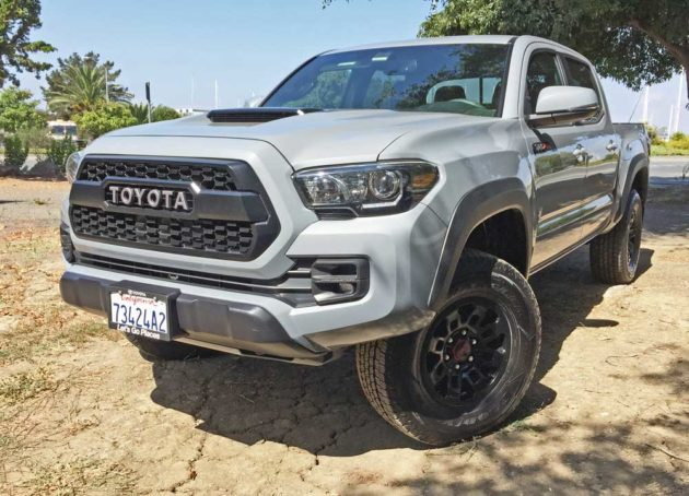 Toyota-Tacoma-TRD-Pro-LSF