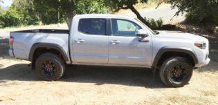 Toyota-Tacoma-TRD-Pro-RSD