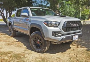 Toyota-Tacoma-TRD-Pro-RSF