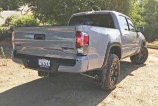Toyota-Tacoma-TRD-Pro-RSR