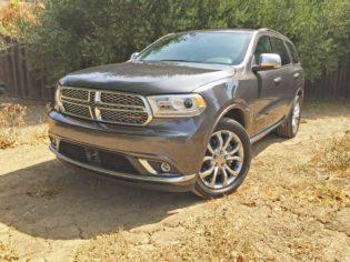 Dodge-Durango-LSF1