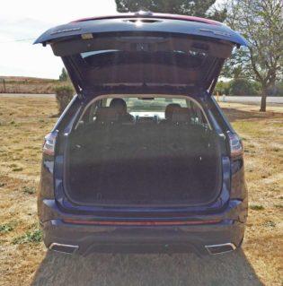 Ford-Edge-Sport-GTE