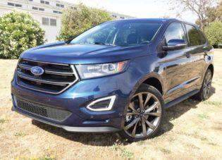 Ford-Edge-Sport-LSF