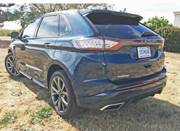 Ford-Edge-Sport-RSR
