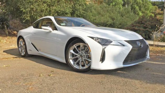 Lexus-LC-500h-Cpe-RSF1