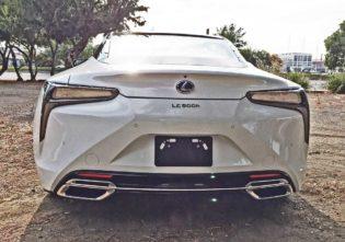 Lexus-LC-500h-Cpe-Tail