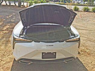 Lexus-LC-500h-Cpe-Trnk