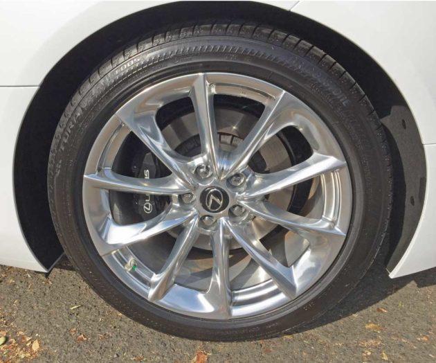 Lexus-LC-500h-Cpe-Whl