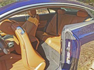 MBZ-E400-Coupe-RInt