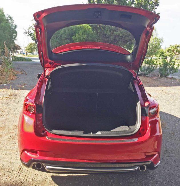 Mazda3-GT-5-Dr-Htch