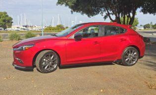 Mazda3-GT-5-Dr-LSD