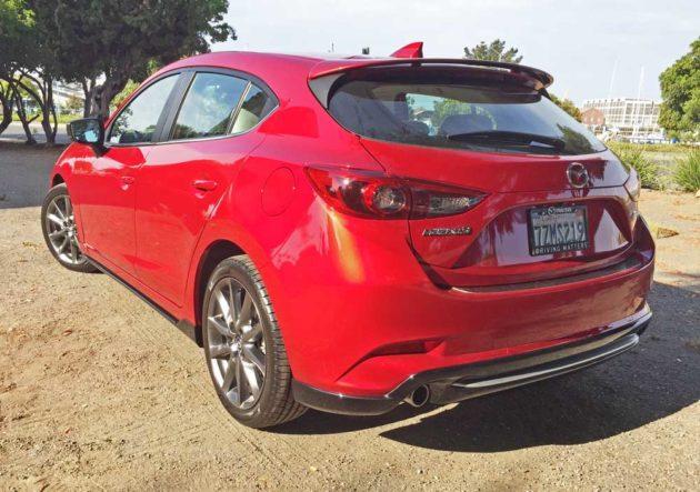 Mazda3-GT-5-Dr-LSR