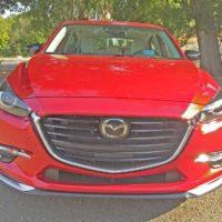 Mazda3-GT-5-Dr-Nose