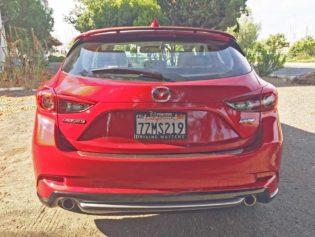 Mazda3-GT-5-Dr-Tail