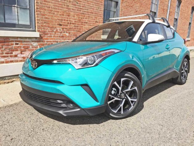 Toyota-C-HR-LSF