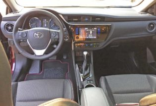 Toyota-Corolla-50th-Dsh