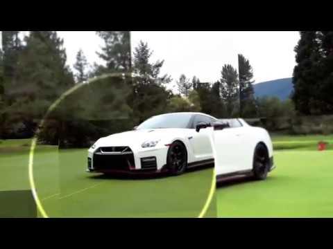 Automotive Video Associationnbsp