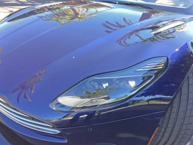 Aston-Martin-DB11-V8-HD