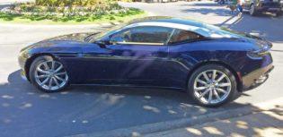 Aston-Martin-DB11-V8-LSD